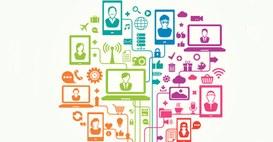 Consoft Sistemi punta sulla sicurezza dei dati