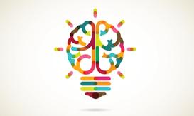 Design Thinking: progettare pensando e pensare progettando
