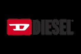 Diesel migliora l'employer branding con SAP