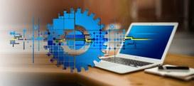 Digital Transformation e Npo Sistemi