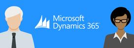 """Incontro AUSED """"Da AX a Dynamics 365: esperienze sul campo"""""""