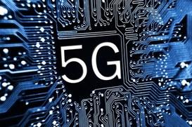 Entro la fine del 2018 un  Digital Lab 5G a Genova