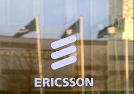 Ericsson realizzerà la Core Network di Wind Tre