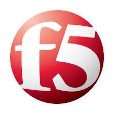 F5  firma accordo di collaborazione con Amazon