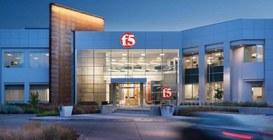 F5: nuovo portfolio di soluzioni