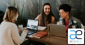 Formazione professionale per i giovani: i vantaggi per la carriera