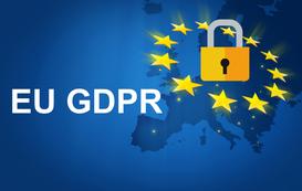 GDPR: Ruoli, strumenti e strategie per la compliance normativa