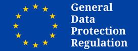 GDPR: una sfida per il business non solo per i dati