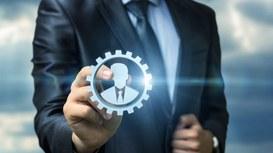 HR più performanti