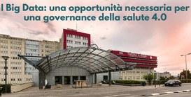 I Big Data: una opportunità necessaria per una governance della salute 4.0