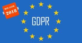 I tre step al GDPR nell'approccio di Npo Sistemi