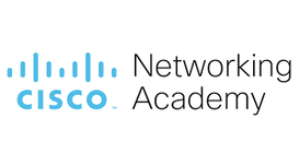 IBM e Cisco insieme per la scuola a distanza