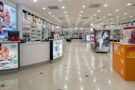 Il futuro del retail secondo Aruba