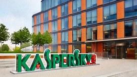 Il Kaspersky License Management Portal
