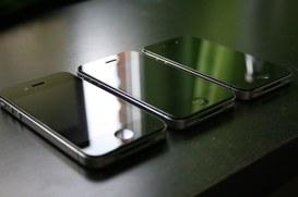 Il mercato degli smartphone usati varrà 17 miliardi di dollari
