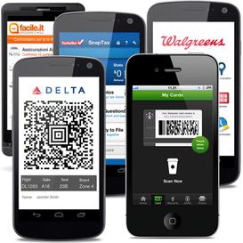 Imprenditori, quanto siete pronti per il mobile?