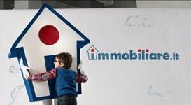 L'innovazione in Immobiliare.it