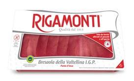 La bresaola Rigamonti digitalizza con Zucchetti