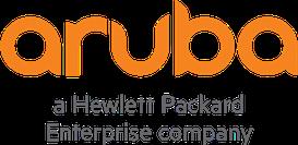La nuova Secure Fabric di Aruba