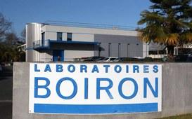 Laboratoires Boiron rinnova il parco PC e sceglie Npo Sistemi