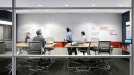 Le centralità del Digital Workspace