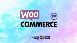 Le funzionalità dell'offerta WooCommerce