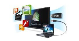 Le soluzioni Digital Signage di Centro Computer che rivoluzionano la comunicazione multimediale