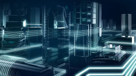 InnovationLab di Npo Sistemi e Digital Transformation