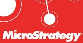 MicroStrategy promuove la cultura Data Driven