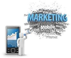 La nuova frontiera del Mobile Marketing