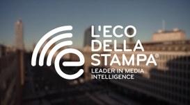 Npo Sistemi e l'infrastruttura digitale per L'Eco della Stampa