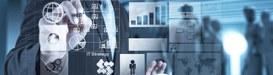 Npo Sistemi: un approccio metodologico ai Servizi gestiti volto alla creazione di valore per il Cliente