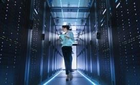 NTT Ltd consolida i 160 data center nel mondo