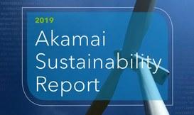 Più forte la sostenibilità di Akamai