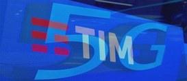 Si rafforza il programma 5G for Italy di TIM ed Ericsson
