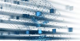 QINTESI, azienda certificata ISO 9001:2015