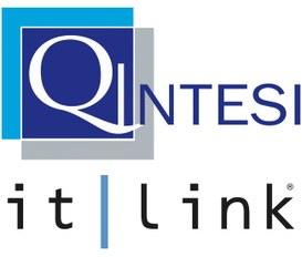Qintesi entra nel capitale di IT-Link e continua a crescere