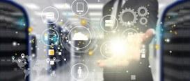 QINTESI diventa GOLD Partner di SAP e consegue la SAP REX S/4 HANA