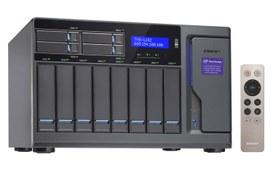 QNAP premia Centro Computer