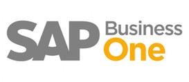 SAP Business One in tre realtà italiane