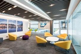 SAP investe nel brainstorming