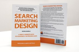Search Marketing Design