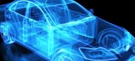Security Summit AUSED su Automotive e Smart Home