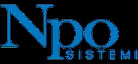 Il nuovo Service Operation Centre (SOC) europeo di Npo Sistemi