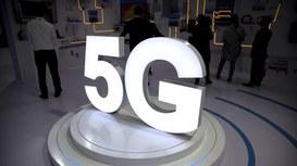 Servizi 5G targati TIM-Samsung