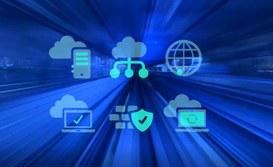 Sirti diventa Impresa Intelligente con Lenovo e SAP