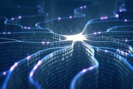 Soluzioni di rete intelligenti