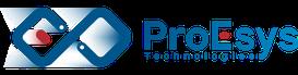 Soluzioni IoT ProEsys distribuite da Arrow