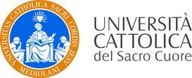 Università Cattolica sceglie Npo Sistemi e HP