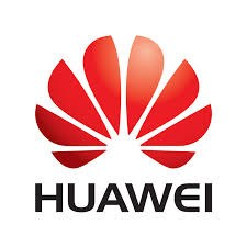 Uno stabilimento Huawei in Francia